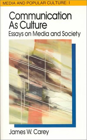 popular culture in ghanaian society cultural studies essay 1 culture and education in the development of africa by isaac n mazonde executive summary today, africa remains the world's poorest continent.