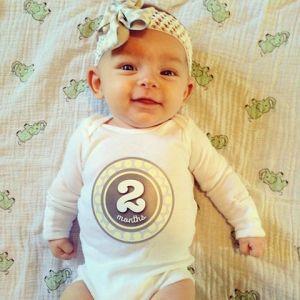 CJP 2 months old